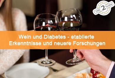 Diabetiker und Wein – darf das sein? | diabetes.moglebaum.com
