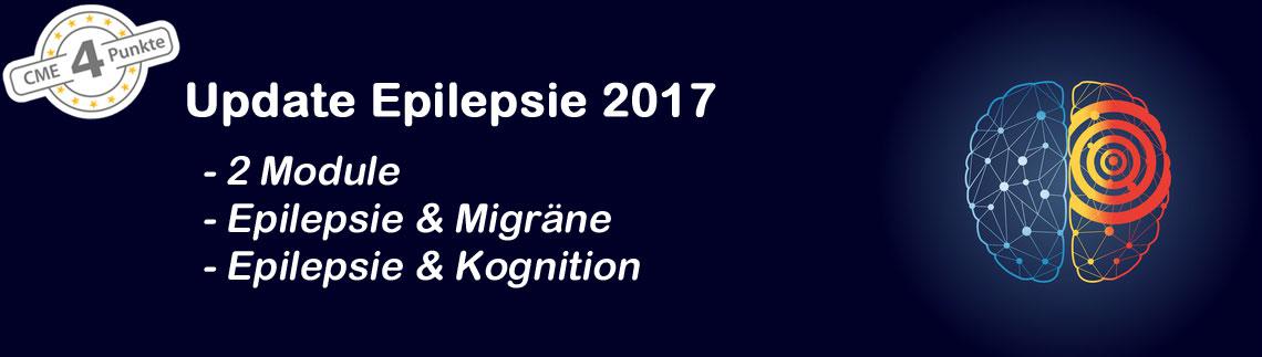 Update Epilepsie 2017