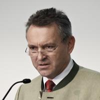 Hans Schaffer