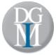 122. DGIM Kongress, 09.-12.04.2016, Mannheim