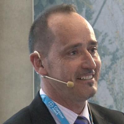 Dr. rer. nat. Albert Lichtenthal