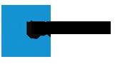 CME-Punkte kostenlos   Zertifizierte Fortbildung für Ärzte Logo