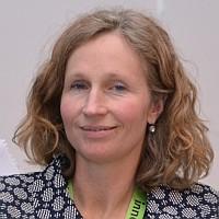 Dr. med. Katharina Holstein