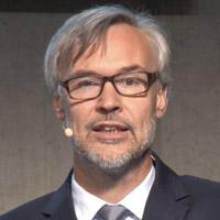 Prof. Dr. med. Thomas Danne