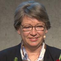 Prof. Dr. Karin Lange
