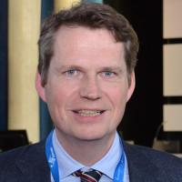 Prof. Dr. Veltkamp