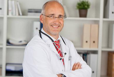 Die-ESC-Leitlinie-Vorhofflimmern-in-der-klinischen-Anwendung-–-alles-ganz-einfach-
