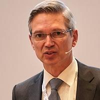 Dr. med. Martin Grundner
