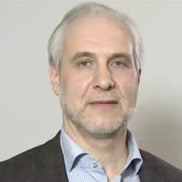 Dr. med. Alexander Defèr