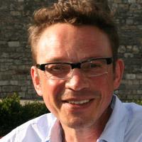 Dr. med. Thomas Behnke