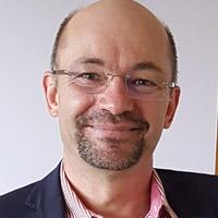 Dr. med. Bernd Seese