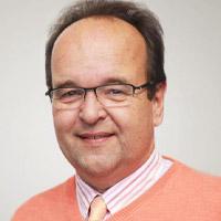 Dr. med. Michael Böhmer