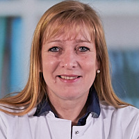 Dr. med. Christina Lampe
