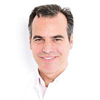 Dr. med. Philip Flammersfeld