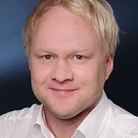 Dr. med. Jens Bräunlich