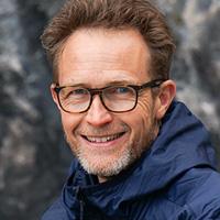 Dr. med. Stefan Keller