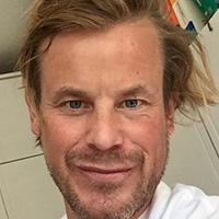 Dr. med. Markus Kemper