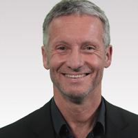 Dr. Stefan Machtens