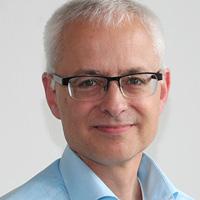 Dr. med. Marcel Kaiser
