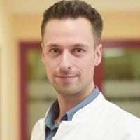 Dr. med. Martin Bartsch