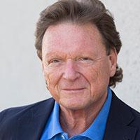 Dr. Nicolai Worm
