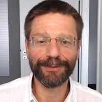 Dr. med. Markus Pfistner