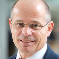 Dr. med. Dirk Potempa
