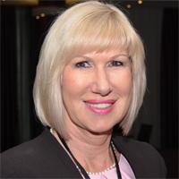 Frau Dr. med. Karin Rybak