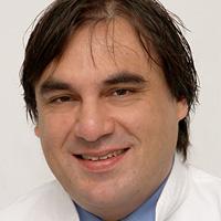 Dr. med. Dipl.-Biol. Th. Xenitidis