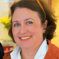 Dr. med. Katrin Schaudig