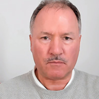 Dr. med. Ludwig Merker