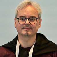 Dr. med. Wolfgang Derer