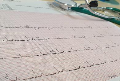 Effiziente-Gerinnungshemmung-bei-Diabetes-und-kardiovaskulären-Begleiterkrankungen