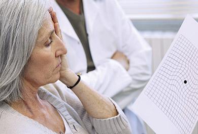 Individualisierte-Therapiekonzepte-bei-nAMD-–-Evidenz-und-Umsetzung-im-Praxisalltag
