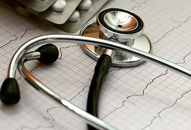 Individuelle-Antikoagulation-bei-kardiovaskulären-Risikopatienten