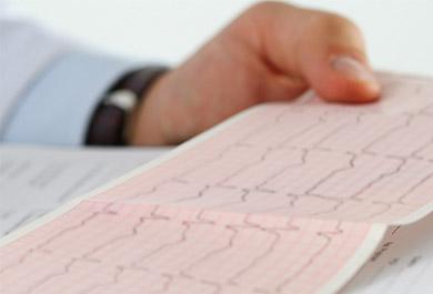 Interaktiver-Fall-nicht-valvuläres-Vorhofflimmern-Diabetes-und-Niereninsuffizienz