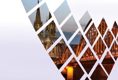 Kölner-Brennpunkt-Diabetes-–-Update-2020