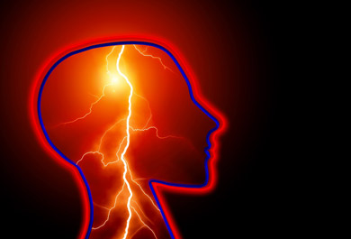 Leitliniengerechte-Sekundärprophylaxe-ischämischer-Schlaganfall-und-TIA