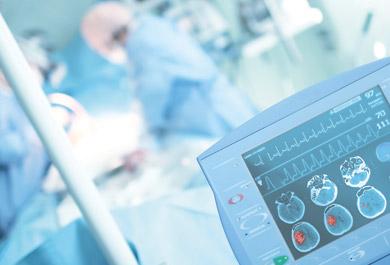 Management-lebensbedrohlicher-und-nicht-kontrollierbarer-Blutungen-unter-Antikoagulation