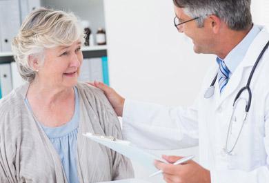 NOAKs-–-die-Vorteile-für-Arzt-und-Patient