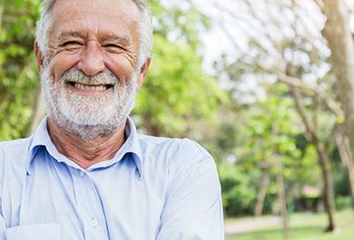 Neue-Androgenrezeptor-Antagonisten-beim-Prostatakarzinom-nicht-nur-länger,-sondern-auch-gut-leben