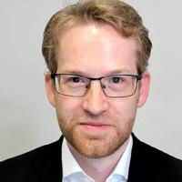 PD Dr. Christoph Ehlken