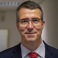 PD Dr. med. Klaus Thürmel