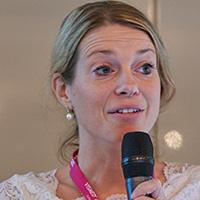 PD Dr. med. Verena Prokosch-Willing