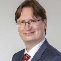 Prim. Dr. Peter Reinelt