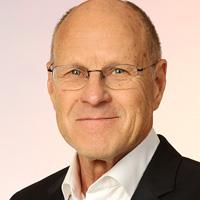 Prof. Dr. Karl-Christian Bergmann