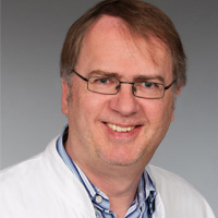 Prof. Dr. med. Dr. phil. Stefan Evers