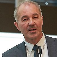 Prof. Dr. med. Herbert Schuster