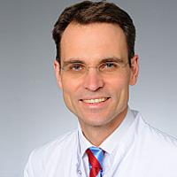 Prof. Dr. Stephan Baldus