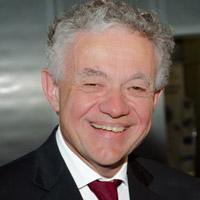 Prof. Dr. med. Dr. h. c. Christoph Bode